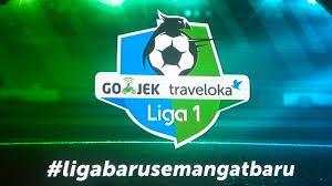 Liga 1 Indonesia bermula hari ini, penaja utama tarik diri
