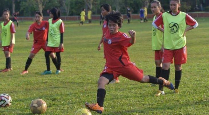 PSSI mahu kelab Liga 1 Indonesia ada pasukan wanita