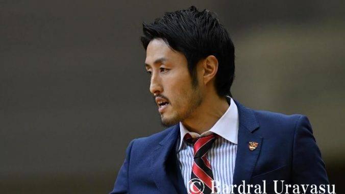 Kensuke Takahashi, harapan baru skuad futsal Indonesia dari Jepun
