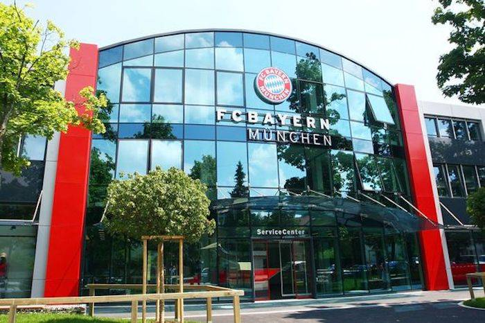 Kelab-kelab Bundesliga sasarkan bulan Mei untuk kembali
