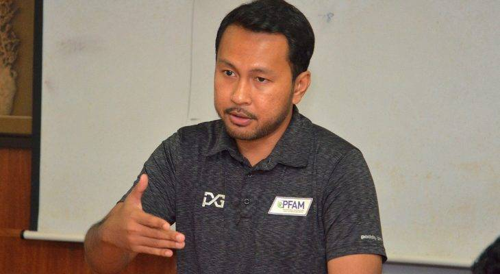 PFAM mahu pasukan Liga-M guna 'kontrak baharu' demi menjaga kebajikan pemain