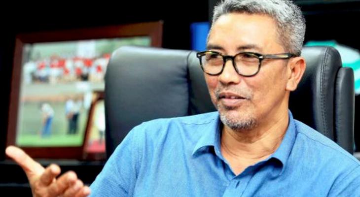 Melaka United bakal tamatkan kontrak dua pemain import