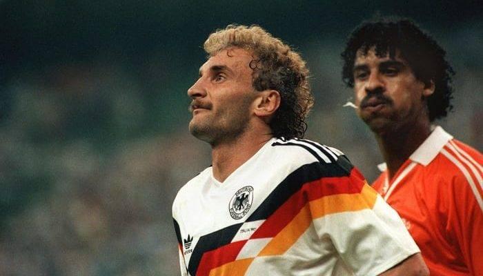 Tujuh insiden berunsur kontroversi dalam sejarah Piala Dunia