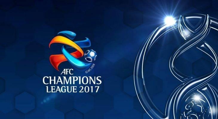 Prestasi terbaik kelab-kelab Asia Tenggara di pentas Liga Juara-Juara Asia
