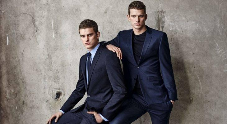 Pasangan kembar Bender mengintai peluang ke Piala Dunia 2018
