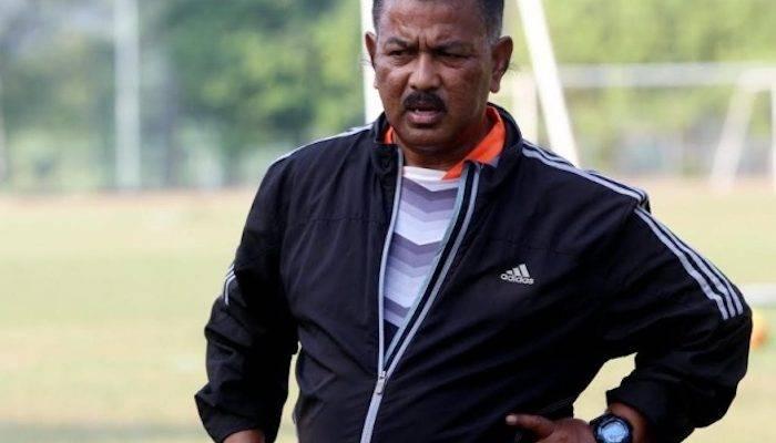 Ismail Zakaria terangkan sebab pemain Kuantan buat keputusan boikot aksi menentang PDRM