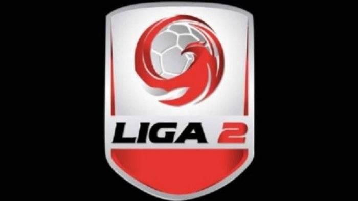 Belum ada kepastian bila musim akan bermula, pemain kelab Liga 2 Indonesia runsing
