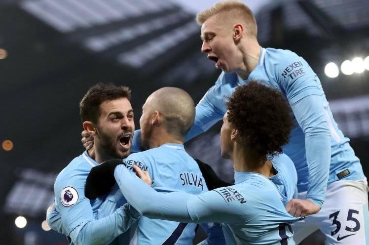 Premier League clubs adamant on finishing season