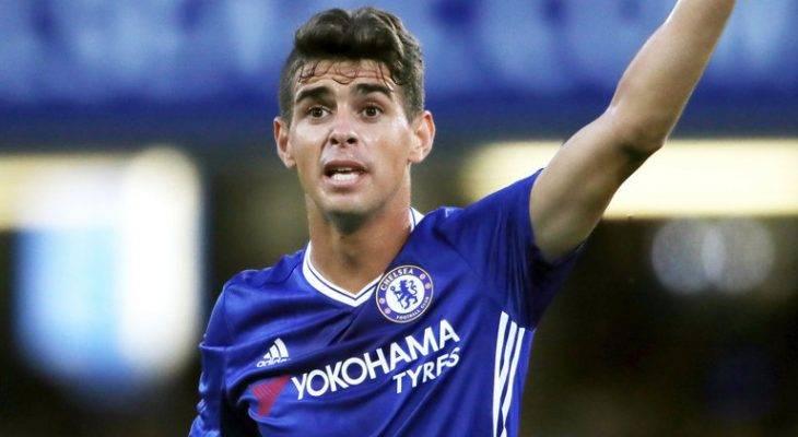 Selepas Torres, Oscar pula dikaitkan dengan Johor DT