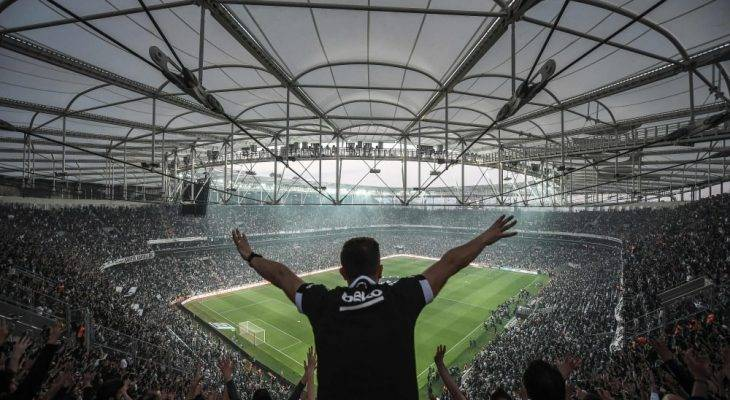 Wajarkah pemain muda Malaysia ambil peluang beraksi di Liga Turki?