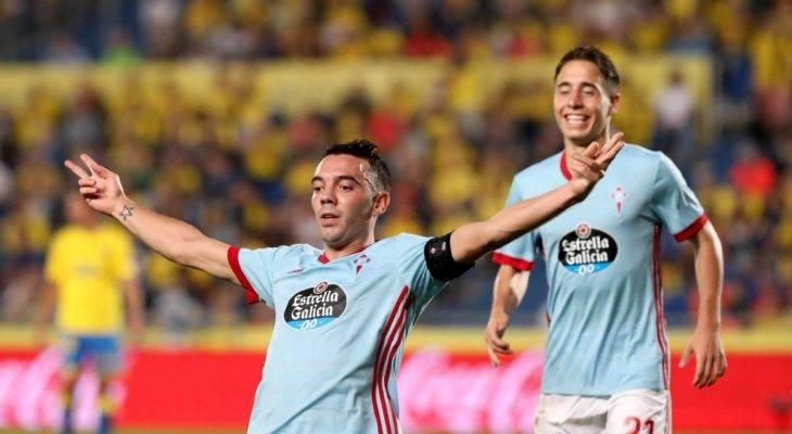 Barisan pemain yang gagal di EPL tetapi menyerlah di liga Eropah lain musim ini