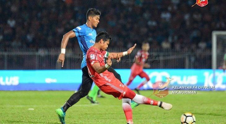Kewajaran dan kesan Liga Malaysia diteruskan pada bulan Ramadhan