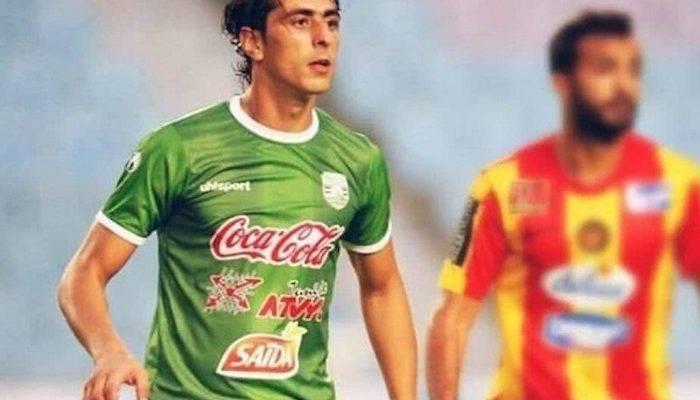 Kelantan ganti Nik Shahrul dengan pemain import baharu dari Tunisia