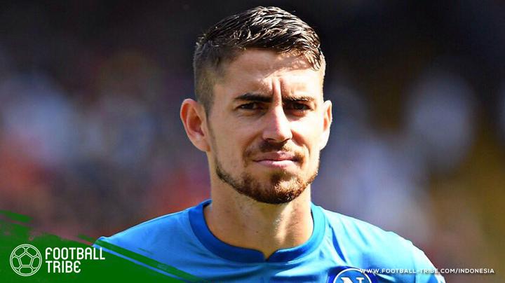 Reaksi bilik persalinan Chelsea setelah menang 2-0 di rumah vs Everton untuk meningkatkan harapan teratas