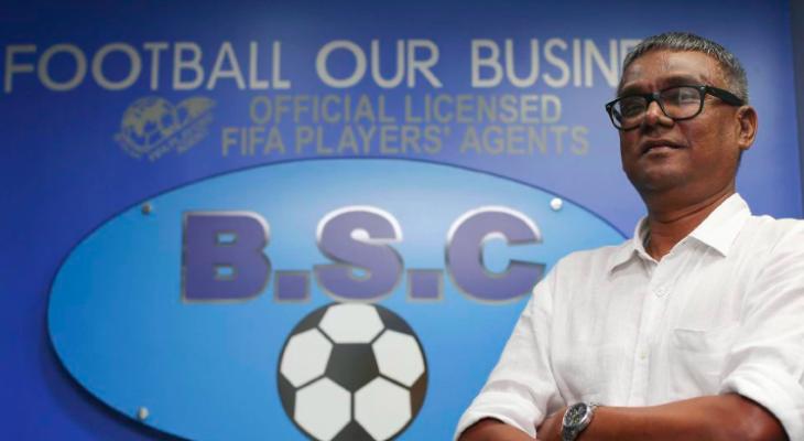 Kelab-kelab Turki mahukan khidmat pemain muda Malaysia