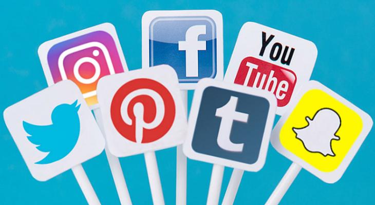 Dua kelab Asia Tenggara berada dalam kelompok 30 pasukan dengan interaksi tertinggi di Media Sosial