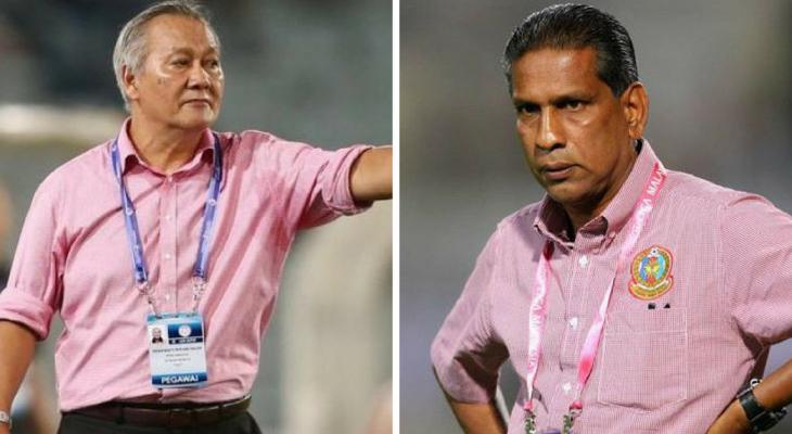 Pasukan Liga Malaysia perlu bijak urus pemain pada bulan Ramadan