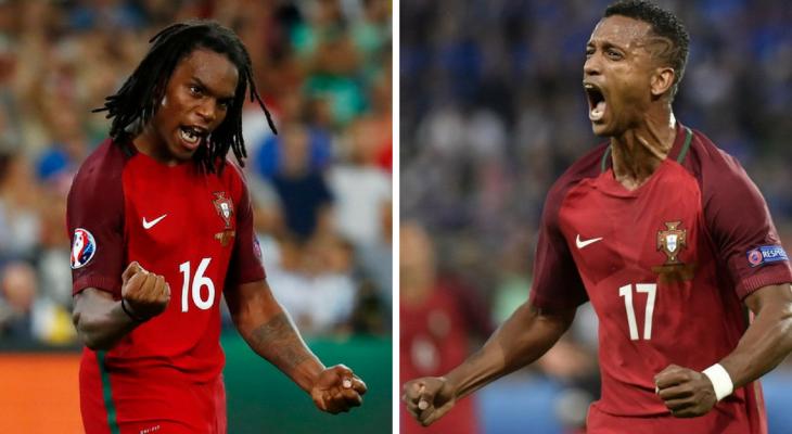 Sebelas pemain terbaik Portugal yang tidak akan beraksi di pentas Piala Dunia 2018