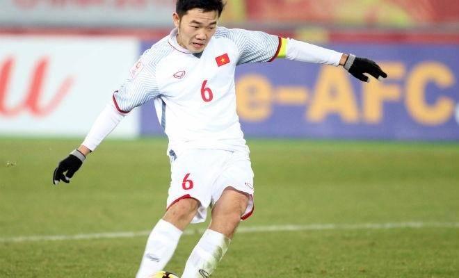 Persib Bandung berminat dapatkan pemain kebangsaan Vietnam