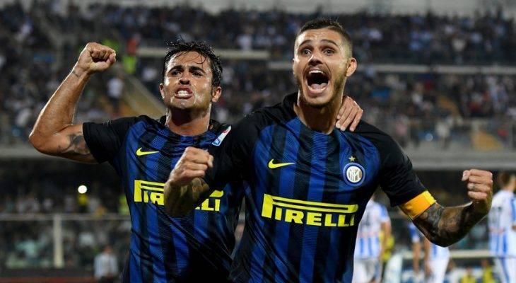 Apa yang berlaku dalam dunia bola sepak sejak kali terakhir Inter Milan layak ke UCL?