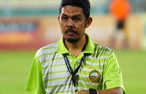 Radhi Mat Din mahu MFL kaji semula perlawanan di bulan Ramadhan