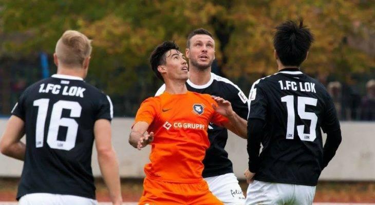 Tiga pemain baru perkuat skuad Liga Super Negeri Sembilan