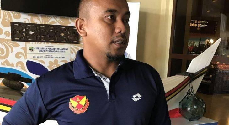 Meskipun tewas, Nazliazmi yakin Selangor akan selamat