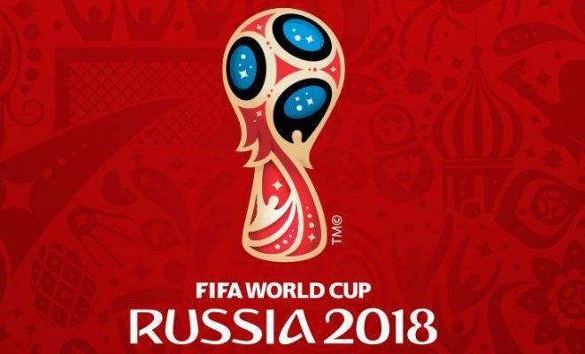 Rakyat Malaysia bakal tonton perlawanan Piala Dunia secara percuma