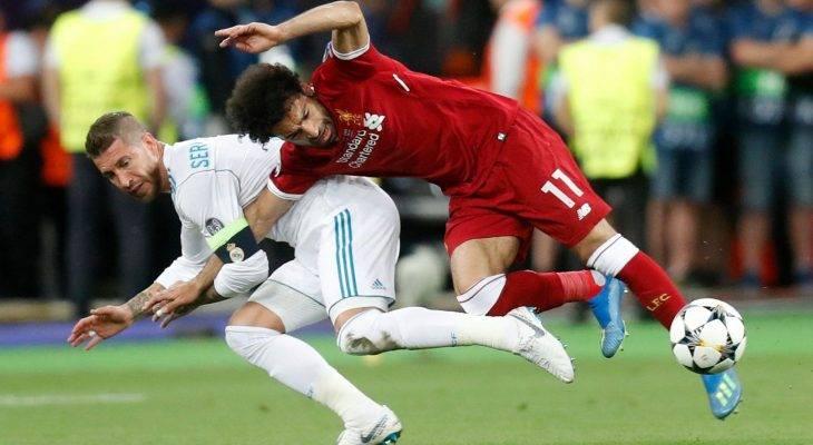 Ekoran kecederaan Salah, peminat Liverpool di Indonesia mahu anjurkan protes di hadapan kedutaan Sepanyol