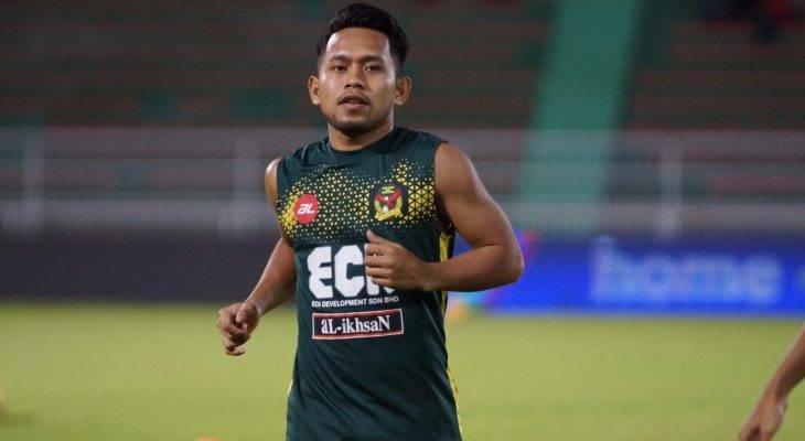 VIDEO: Jaringan berkelas dunia Andik Vermansyah bantu Kedah tewaskan KL
