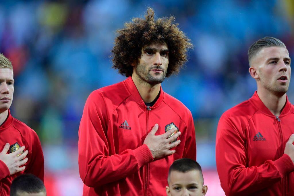 Koleksi transfer rumours terhangat di Eropah: 27 Jun 2018