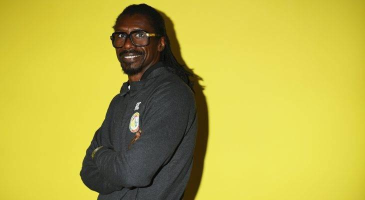 Siapakah mereka? Kenali barisan pemain Senegal yang mengejutkan pasukan pilihan Poland