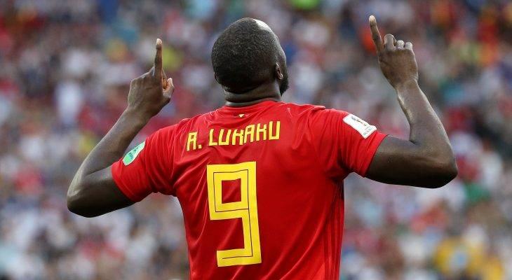 Analisis: Lukaku meletup di Sochi, bantu Belgium tumpaskan Panama 3-0