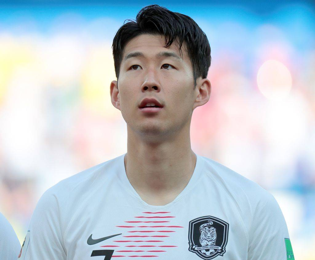 Koleksi transfer rumours terhangat di Eropah: 28 Jun 2018