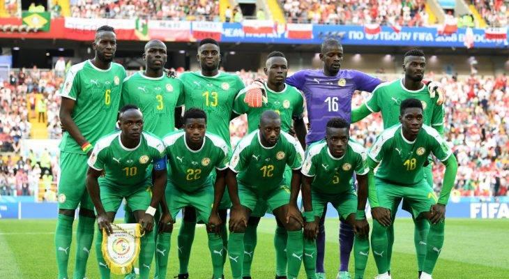 Analisis: Poland dikejutkan Senegal di Stadium Spartak, Lewandowski gagal beri impak