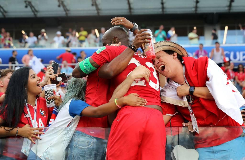 Tiket Piala Dunia mahal, pencinta bola sepak tidak kisah