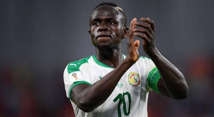 Prestasi Afrika dalam Piala Dunia 2018: Pertama kali tiada wakil di peringkat kalah mati sejak 1982