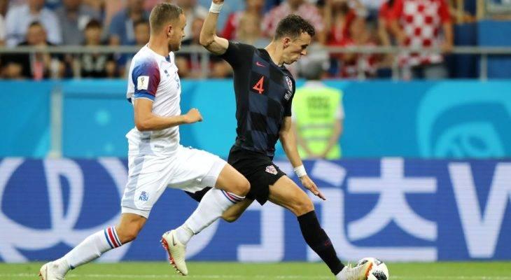 Analisis: Kisah dongeng Iceland tamat, Croatia sedia hadapi saingan kalah mati