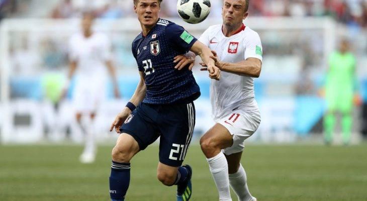 Peraturan fair play kekal di Piala Dunia, kata FIFA