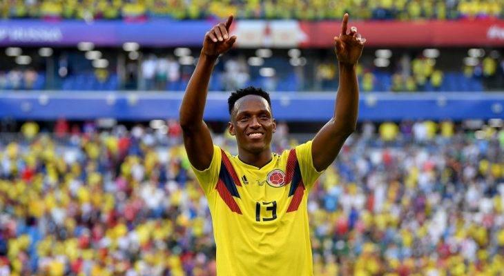 Analisis: Anak buah Aliou Cisse berkemas pulang, Colombia juara Kumpulan H