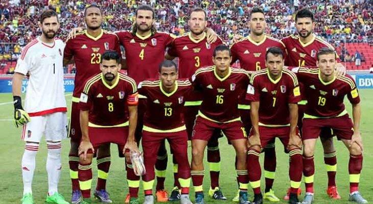 Senarai negara yang berpeluang cerah untuk tampil buat pertama kali di Piala Dunia