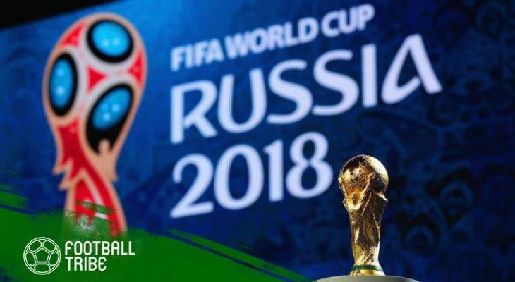 Siapa bakal menjuarai Piala Dunia 2018? Ini pilihan tiga jurulatih Malaysia