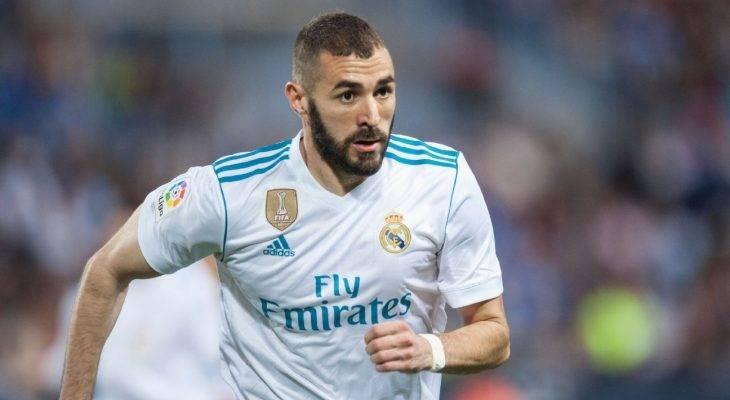 Koleksi transfer rumours terhangat di Eropah: 1 Julai 2018