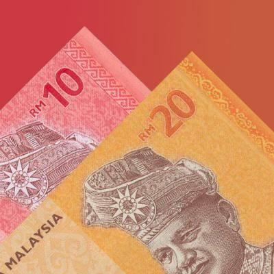 Tabung Khas Dana Perlis baru kumpul RM30 setakat ini
