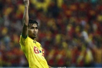 Kedah lepaskan tiga pemain utama untuk Sukan Asia