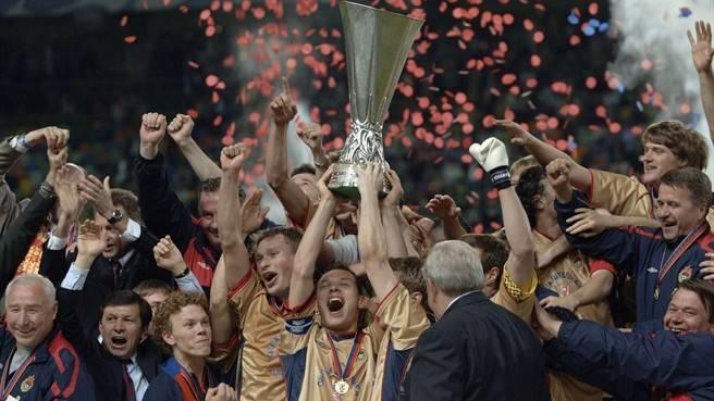 UEFA dijadualkan pada Selasa mengenai rancangan untuk menyelesaikan musim