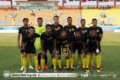 Tribe Ratings: Safawi dan Akhyar bantu Malaysia mulakan kempen dengan langkah kanan