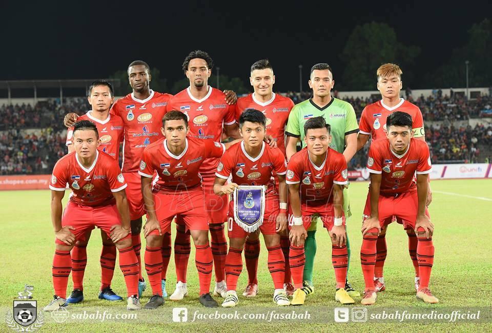 Piala Malaysia: 7 perkara menarik sepanjang Matchday 4