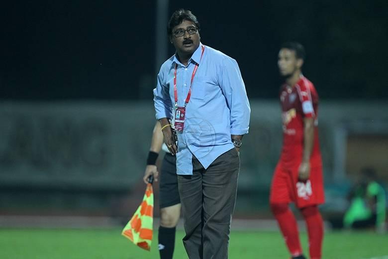 MIFA akan terus bersaing dalam Liga Malaysia musim hadapan