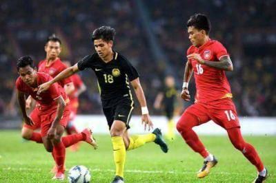 Masa Depan Akhyar – JDT Bertegas, Kedah Enggan Mengalah